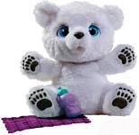 Hasbro Полярный Медвежонок