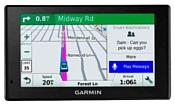 Garmin DriveSmart 51 MPC