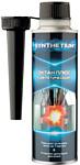 ASTROhim SYNTHETIUM Октан плюс синтетический 335 ml