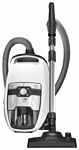 Miele SKCP3 Excellence