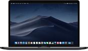 "Apple MacBook Pro 13"" Touch Bar (2018 год) MR9Q2"