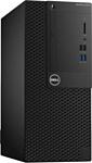 Dell OptiPlex 3050-6324