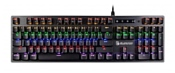 A4Tech B760 Black USB