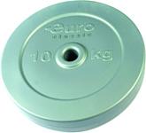 Евро-Классик Диск композитный 10 кг