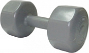 Atemi AD-02 2x5 кг