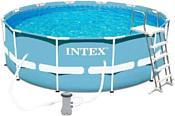 Intex Prism Frame 26706 (305x99)