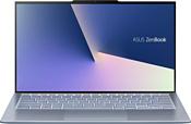 ASUS Zenbook S13 UX392FA-AB007T