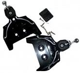 Vimpex Sport NN-75 N1 (В)