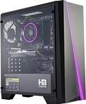 N-Tech PlayBox L 68908
