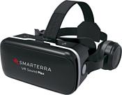 Smarterra VR Sound MAX