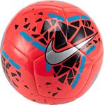 Nike Perfumes Pitch SC3807-644 (5 размер, красный/синий/черный)