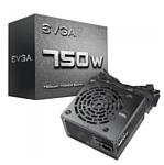 EVGA N1 750W (100-N1-0750-L2)