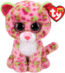 Ty Beanie Boo's Леопард Laines 36312