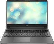 HP 15s-eq0070ur (2C7N7EA)