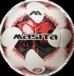Masita TR3 BA205-5000 (5 размер, желтый/красный)