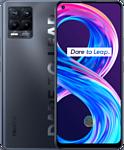 Realme 8 Pro 8/128GB