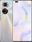 HONOR 50 Pro 12/256GB