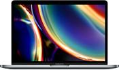 "Apple MacBook Pro 13"" Touch Bar 10th Gen 2020"