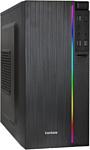ExeGate mEVO-9302-RGB 500W EX287884RUS