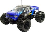 HSP Knight Monster Truck 1:18