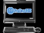 HP ProOne 600 G1 (F3X04EA)