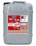 Comma Xstream G30 Antifreeze & Coolant Concentrate 20л