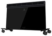 Electrolux ECH/B-1500 E