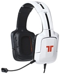 Tritton 720+ 7.1 Surround Headset
