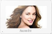 Falcon Eye FE-Slim