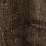 Tarkett Elegance 1232 Yukon Oak