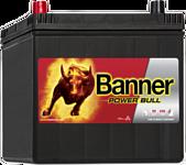Banner Power Bull P60 62 (60Ah)