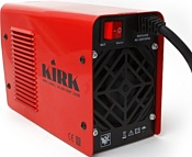 Kirk MMA160A (162855)
