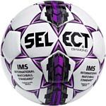Select Diamond IMS (5 размер)