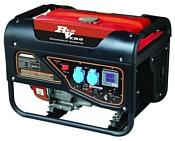 RedVerg RD-G6500EN
