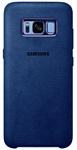 Samsung Alcantara Cover для Samsung Galaxy S8+ (EF-XG955ALEGRU)