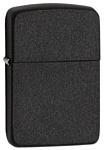 Zippo Black Crackle 1941 Replica (28582-000003)