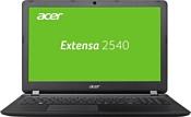 Acer Extensa 2540-30R0 (NX.EFHER.015)