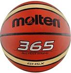 Molten GH5X (5 размер)