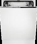 Electrolux ESL 95321 LO
