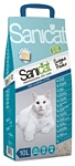 Sanicat Oxygen Power 10л