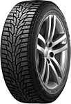 Hankook Winter i*Pike RS+ W419D 205/55 R16 94T