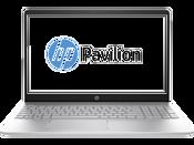 HP Pavilion 15-ck000
