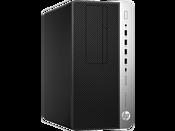 HP ProDesk 600 G3 Microtower (1HK53EA)