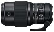 Fujifilm 250mm f/4 R LM OIS WR