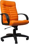 Everprof Orion Mini PL (оранжевый, мультиблок, пластиковые ролики)