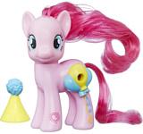 Hasbro My Little Pony Пинки Пай (B7265/B5361)
