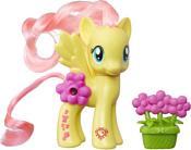 Hasbro My Little Pony Флаттершай (B7264/B5361)