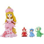 Hasbro Disney Princess Спальня Авроры (B5341)