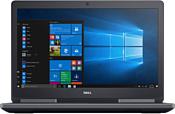 Dell Precision 17 7720-8055