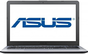 ASUS VivoBook 15 X542BP-GQ003T